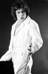 Freddie Mercury Picture 207