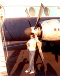 Freddie Mercury Picture 638