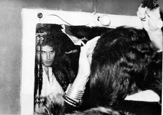 Freddie Mercury Picture 671
