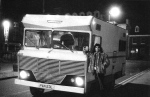 Freddie Mercury Picture 735
