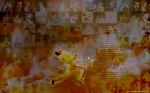 Freddie Mercury - Wallapper