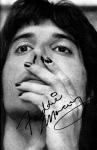 freddie-mercury-with-autograph