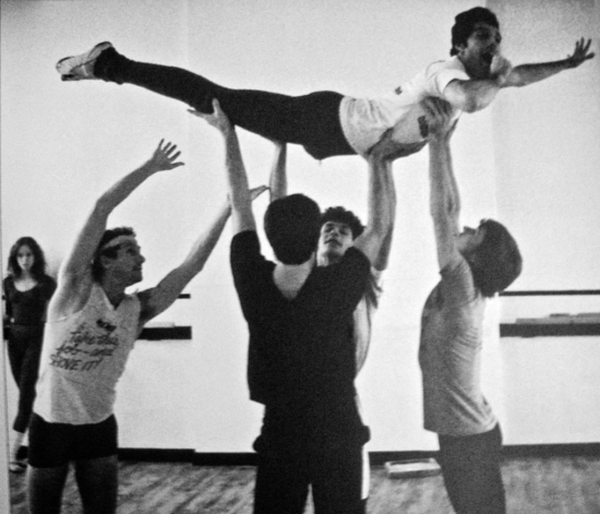 freddie-mercury-with-the-royal-ballet-2
