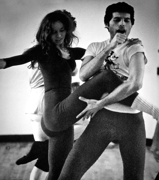 freddie-mercury-with-the-royal-ballet-4