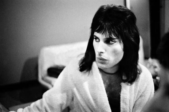 Freddie Photo 0016