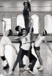 Freddie with Royal Ballet 002