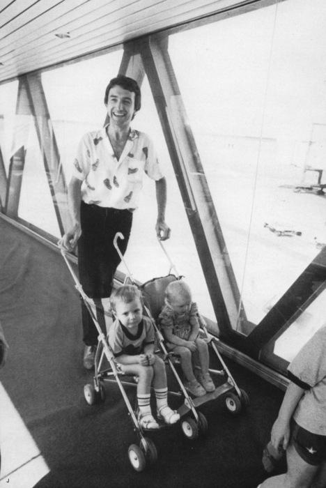 John Deacon - photo 3