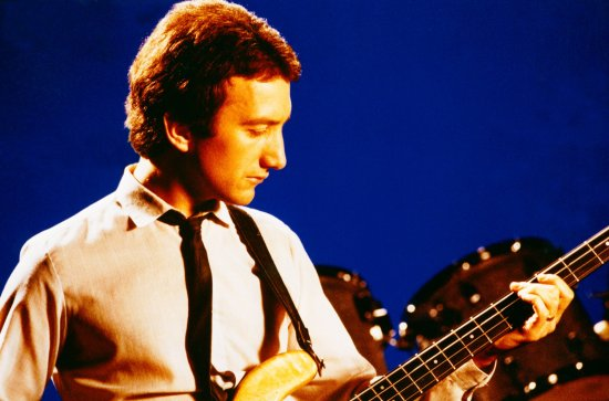 John Deacon Picture 53