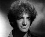 John Deacon - The Works Photosession (2)