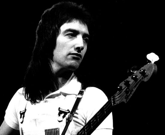 John Decon Photo 68
