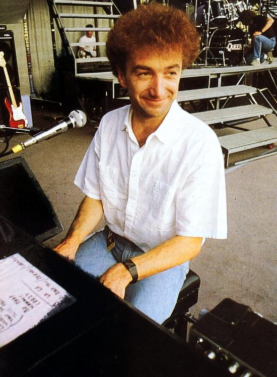 john-playing-piano