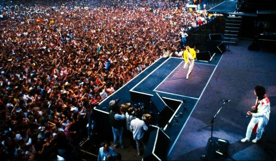 Manchester '86