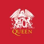 Queen 40 Wallpaper