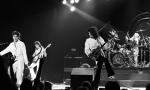 Queen '76