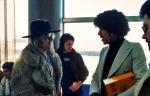 Queen na trasie z Thin Lizzy