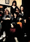 Queen Early Pic