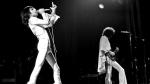 queen-hammersmith-1975