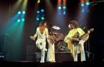 queen-hammersmith-odeon-1975