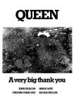 Queen - Hyde Park '76