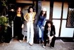 Queen in 1975 003