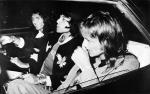 Queen in Japan (Music Life) 002