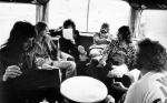 Queen in Japan (Music Life)