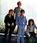 Queen w Montreux, 1978 r.