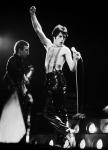 Queen Live 1979