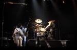 Queen Live '75 002