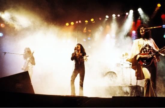 Queen Live '75 003