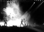 Queen Live in Hamburg, 1979