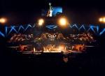 Queen - Magic Tour WALLPAPER