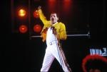 Queen - Magic Tour