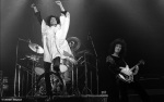 Queen on stage in 70's [Photo by Chester Simpson] (6)