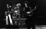 Queen on stage in 70's [Photo by Chester Simpson] (7)