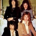 Queen Photo 0072