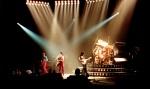 Queen - The Game Tour WALLPAPER