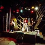 Queen - Top of the Pops