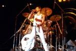 Queen Live