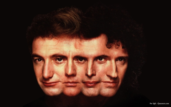 Queen - Wallpaper-0025
