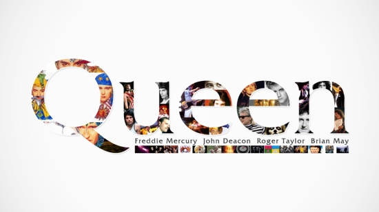 Queen Wallpaper 063