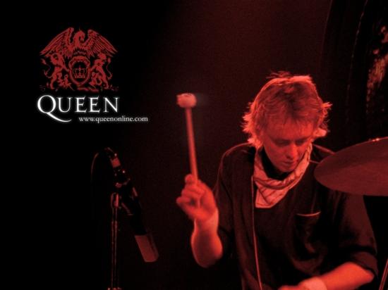 Queen Wallpaper 2