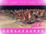 Queen Wallpaper 22