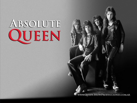 Queen Wallpaper 32