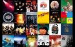 queen_discography wallpaper