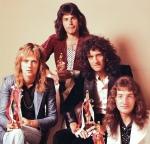 Queen w Tokio, 1975