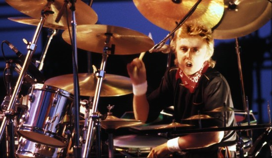 Roger - Foto 1