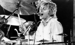 Roger Taylor circa 1979