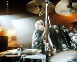 Roger Taylor - I Want It All