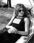 Roger Taylor - Lazing on a Sunday Afternoon